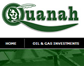 Quanah Oil Content Management